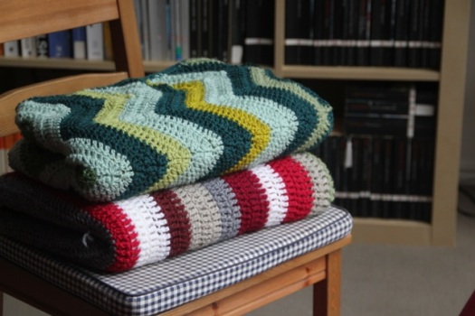 blankets4