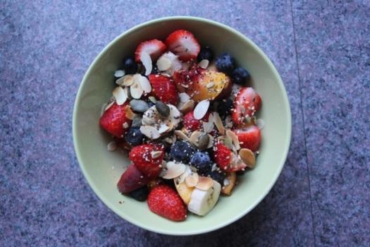 breakfast21