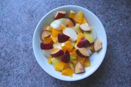 breakfast33