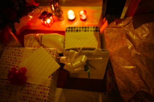 engagement_party03
