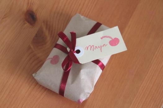 wrappingpaper3